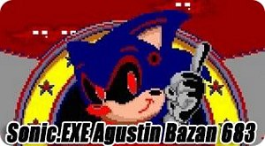 sonic exe gamejolt android